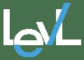 LEVL_logo-100px-150dpi-02