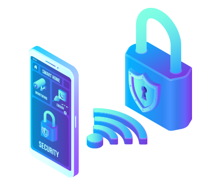 wireless-lock-LP-image2